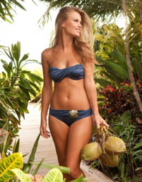 dames in bikini prive dames nl