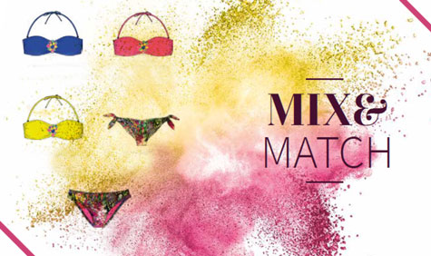 mix and match sapph 2017