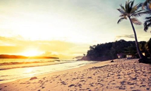 Wallpaper Pc Beach Tips Voor De Perfecte Zomer