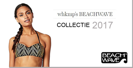whkmp-s-beachwave-collectie-2017-is-there