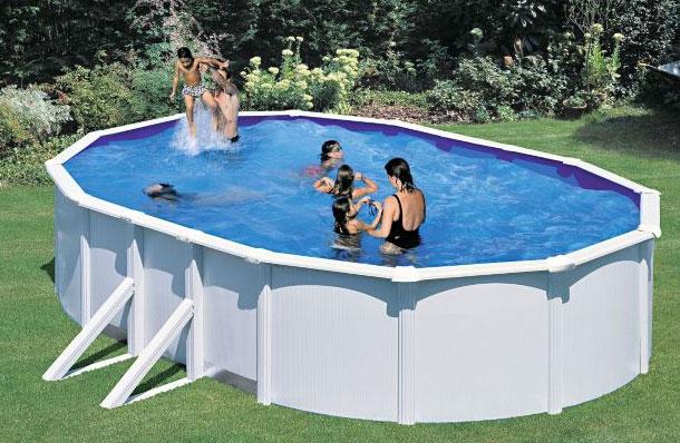 grote badjes kleine badjes waterpret