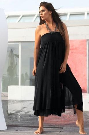 ulla popken badmode vind hier uw favoriete bikini of badpak. Black Bedroom Furniture Sets. Home Design Ideas