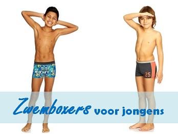 Jongens Zwembroek Kopen.Strakke Zwembroek Kind Bikinis Voor Meisjes