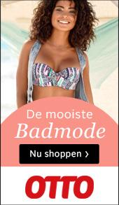 0e17a632f6d18d Badpakken dames   3.800 modellen alleen op Zwemkleding.nl