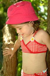 aff6fede9cbc74 Meisjes badmode   Alle trendy badmode op Zwemkleding.nl