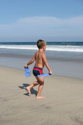 Zwembroek Kind.Stoere Jongens Zwemkleding En Badmode Op Zwemkleding Nl