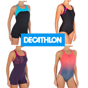 Zwembroek Heren Decathlon.Decathlon De Grootste Sportwinkel Van Nederland