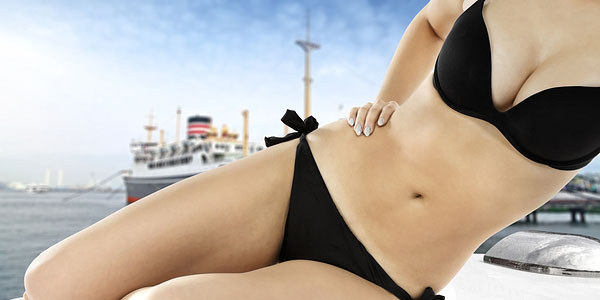 must-have-the-little-black-bikini