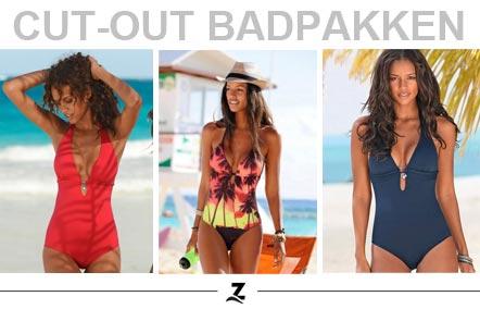 De Badpak.Review Badpakken Van Otto En Win 75 Shoptegoed