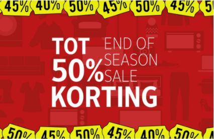 Otto Zwembroek Heren.End Of Season Sale Bij Otto