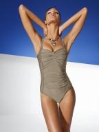 Stijlvol bodyforming badpak