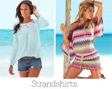 musthaves 2016 strandshirts